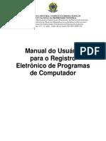 ManualdousurioV7.5