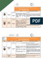 legislacionpenal_entidadesfederativas