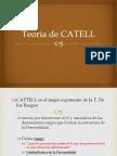 Teoria de CATELL.pptx