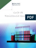 guia_de_resistencia_quimica.pdf