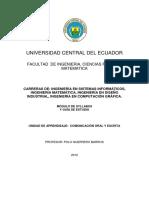 102 Comunicación Oral Escrita_fanterior