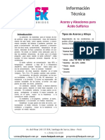 aceros-aleados-para-acido-sulfurico_r.pdf