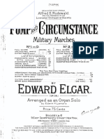 Pomp and Circunstance.pdf