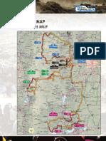 Mapas-RA2018-RG2