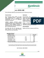 Syntesis_SCG-180