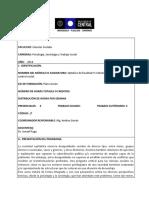 Programa - Ideología, Legitimación y Control Social (1)