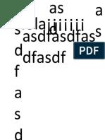 Holaa.pdf