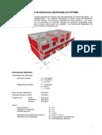 clase_Etabs_v0.pdf