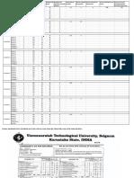 GPA work.pdf