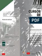 Díptico Aplicaciones y posibilidades del procesamiento del lenguaje natural para la investigación en humanidades.pdf