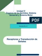 Unidad IV. Sesiones 20 y 21.ppt