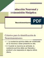 unidad ll r Neurotransmisores.pptx