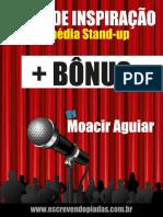 FONTE DE INSPIRAÇÃO Stand-up.pdf
