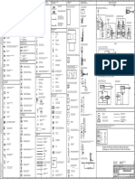 Siemens ST P&IDs