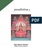 ashhTa_laxmI_stotram.pdf