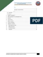 quimica-analitica[1][1].docx