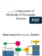 BASIC OF H AND P.pdf