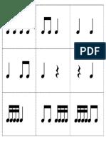 Rhythm Cards.pdf