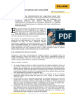 gen_04_es.pdf