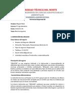 20180702 Miguel Chasi Gerencia Plan Negocio (1)
