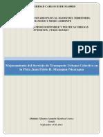 xilmaya_mendoza_tesina.pdf