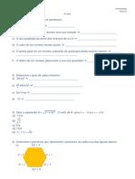 Aabril Matematica Monomios e Polinomios Llesser