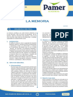 Psicologia_Sem_5.pdf