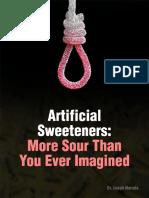 Aspartame Special Report.pdf