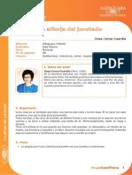 240_guideline.pdf