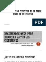 4-Claves Para Redactar Artículos Científicos(1)
