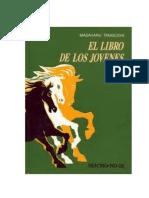 TANIGUCHI-M-El-Libro-de-los-Jovenes 189p .pdf