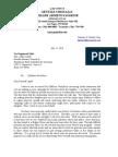 Vermillion to Laxalt Correspondence (1)