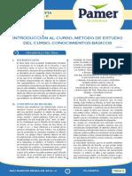 Filosofia Sem 0.pdf
