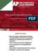 TEORIA DEMANDA DEL CONSUMIDOR.pdf