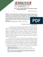 """""""BACKLASH"""" E FRAGMENTAÇÃO DO CORPO FEMININO NO PAGODE DO GRUPO.pdf"""