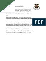 El último aviso.pdf