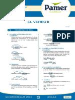 Lenguaje_Sem_8.pdf