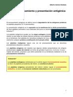 inmunologia-t7-presentacion-antigenica.pdf