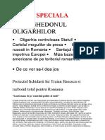 Armaghedonul Oligarhilor - mai 2007.pdf