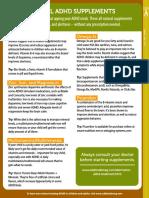 10206_Explore-treatment_5-all-natural-adhd-supplements.pdf