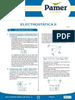 Fisica Sem 12.pdf