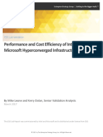 ESG_Lab_Validation_Performance_and_Cost_Efficiency_of_Intel_and_Microsoft_Hyperconverged_Infrastructure_EN_US.pdf