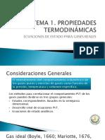 EDE_Gas.pdf