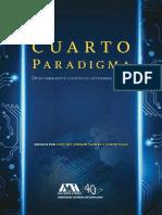 4toparadigma.pdf