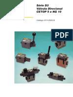 parker_valvula_direcional_D3W.pdf