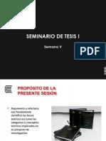 Semana 5 Bases teóricas.pdf