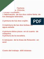 Nota1_4
