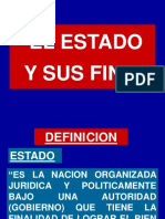 FINES DEL ESTADO.ppt