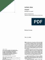 Elias,Norbert,Mozart,Sociologia de un genio.pdf
