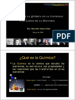 impacto_quimica_sociedad_historia_alonso1.pdf